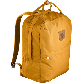 Fjällräven Greenland Zip Backpack Large yellow